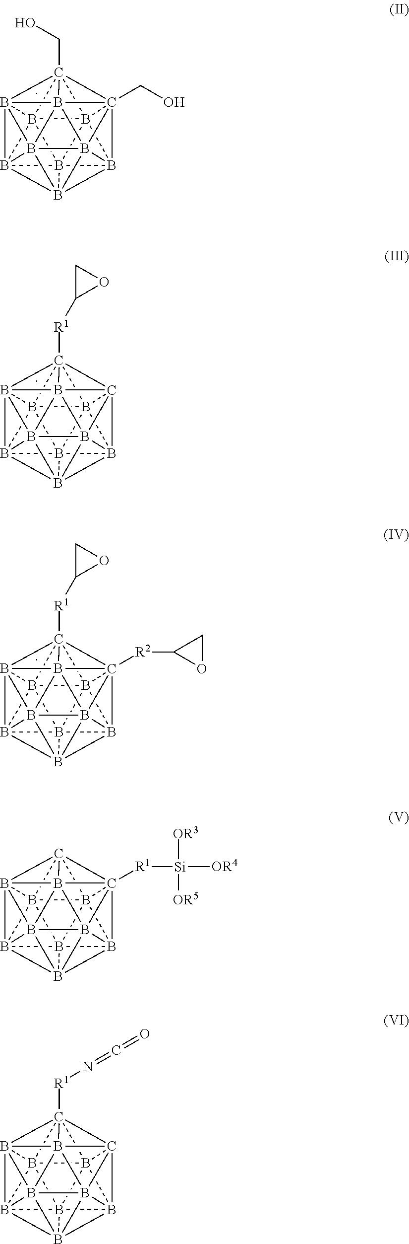 Figure US20110046253A1-20110224-C00012