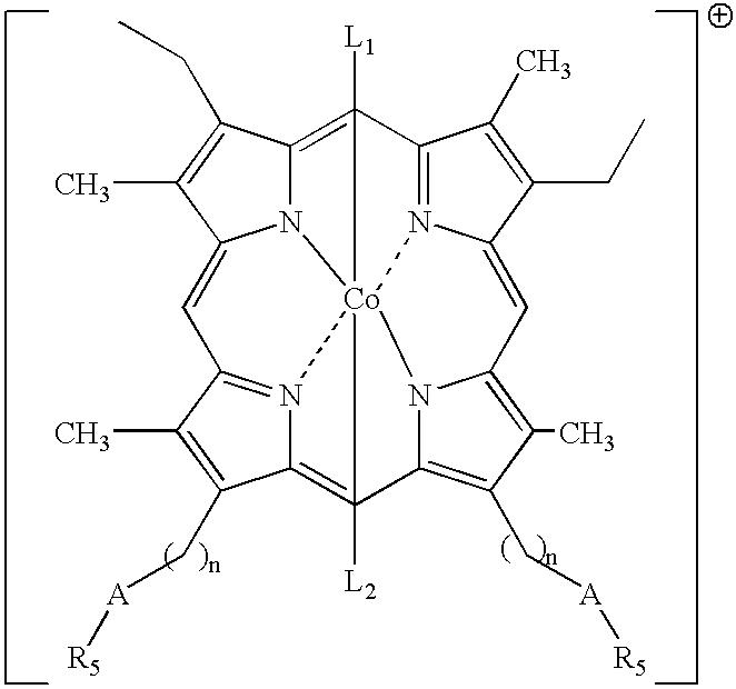 Figure US20020165216A1-20021107-C00042