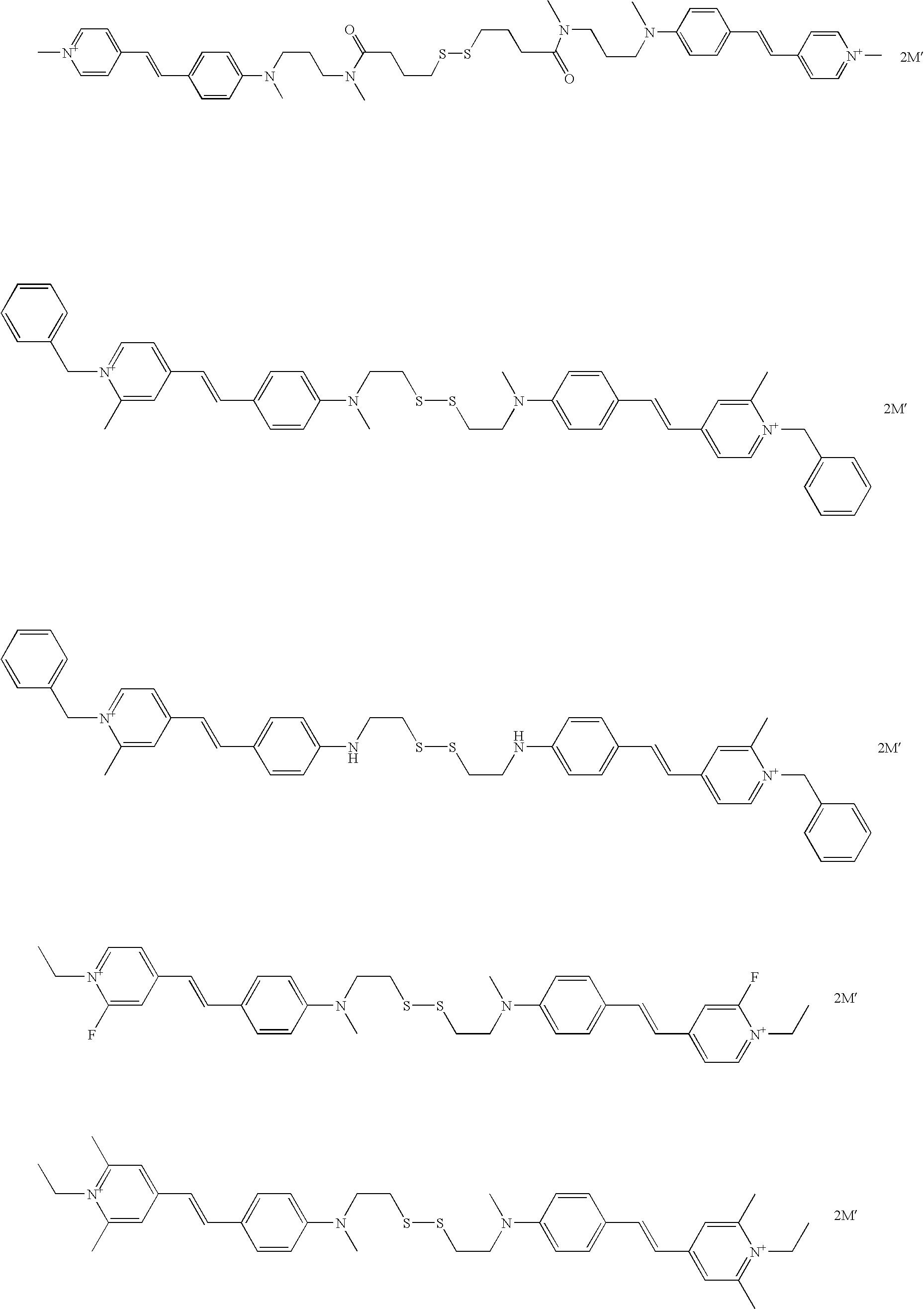 Figure US08038731-20111018-C00019