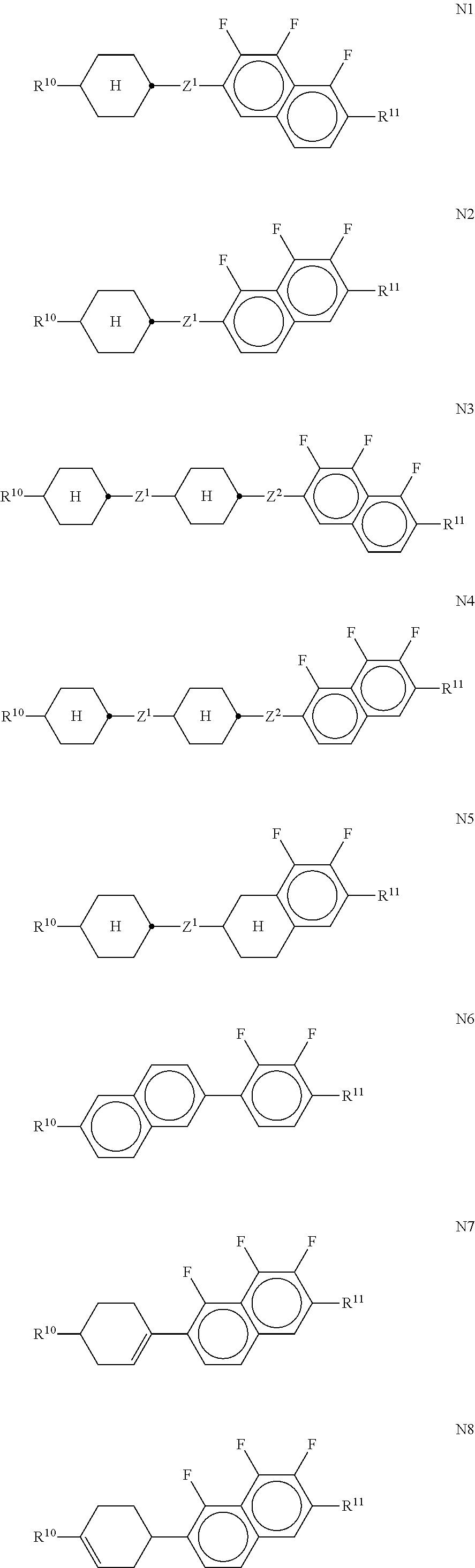 Figure US20110051049A1-20110303-C00049