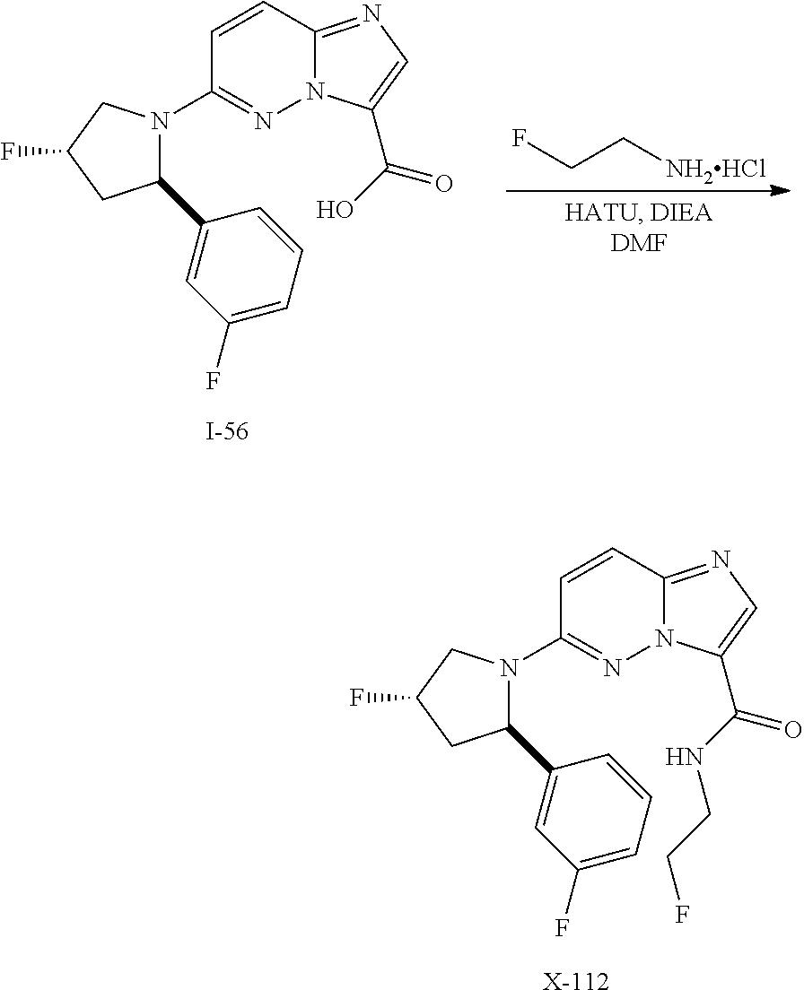 Figure US08637516-20140128-C00094