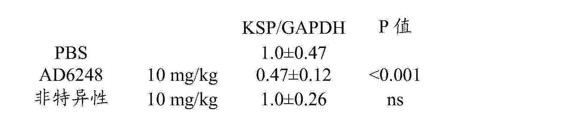 Figure CN104922699AD01211