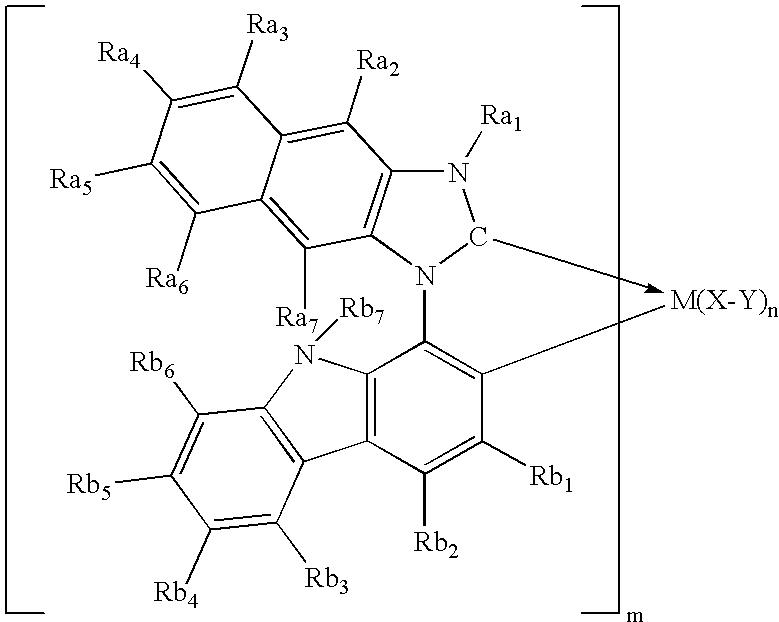 Figure US07445855-20081104-C00328