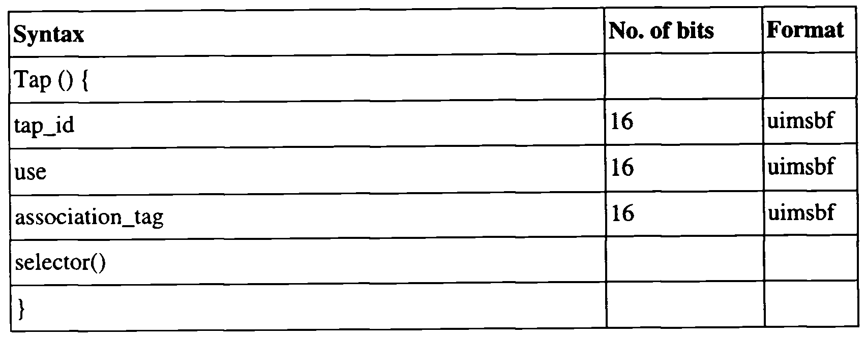 Figure 112013111181911-pct00003