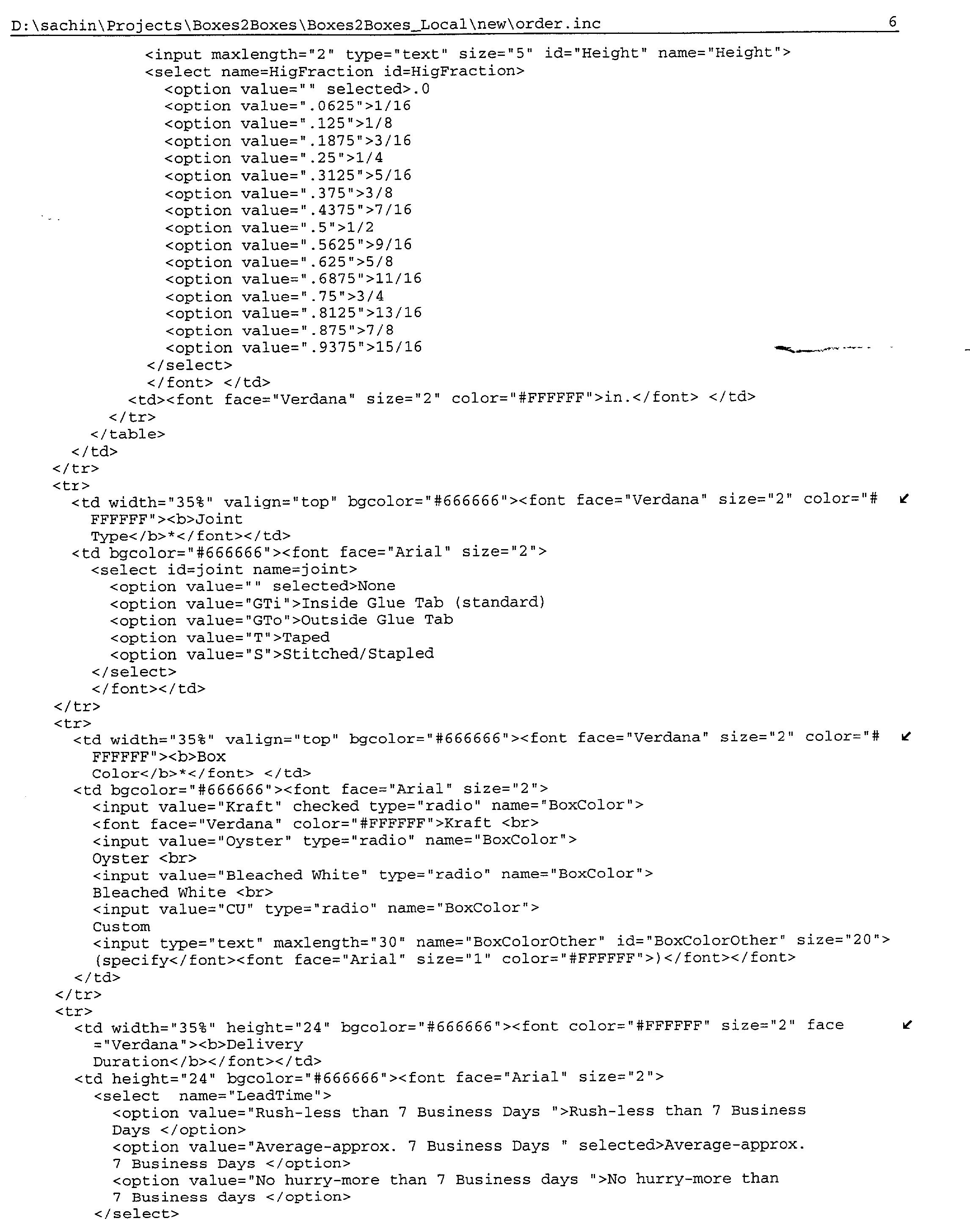 Figure US20020035507A1-20020321-P00124