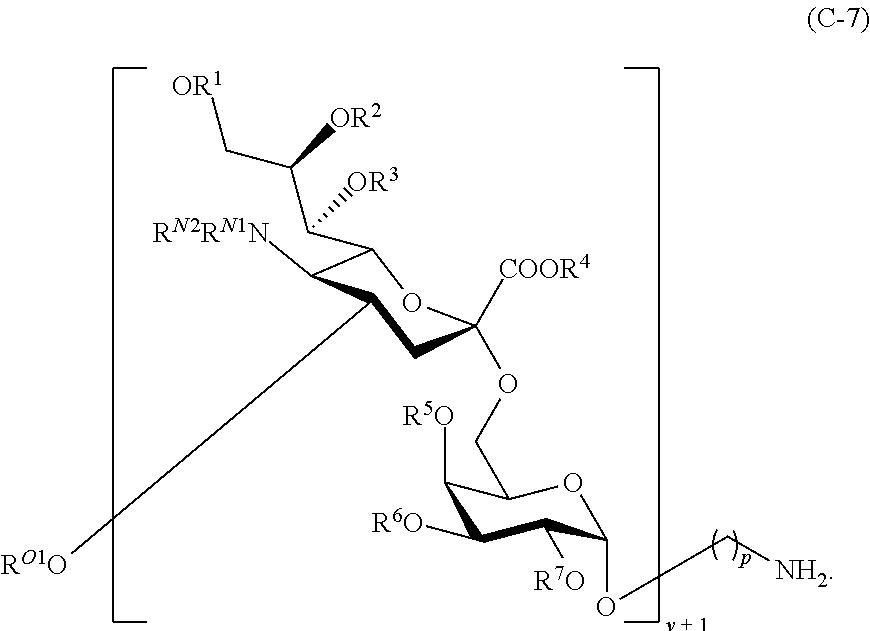 Figure US09981030-20180529-C00113