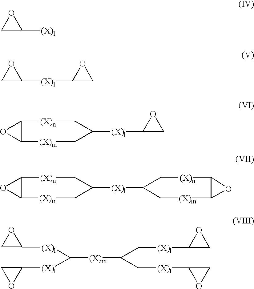 Figure US06403164-20020611-C00002