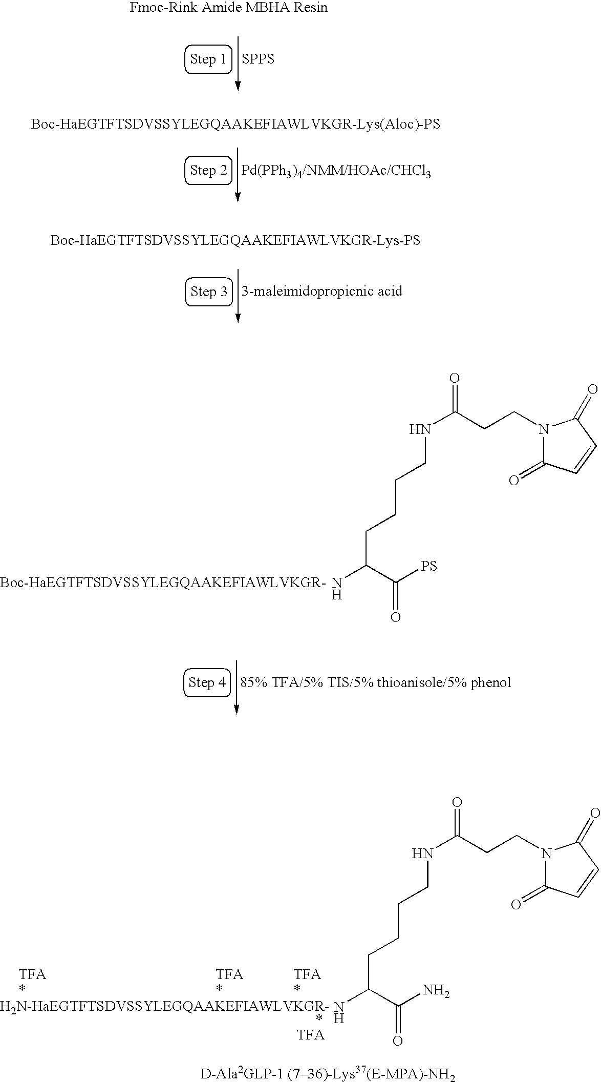 Figure US06887470-20050503-C00017