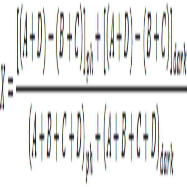 Figure 112012102029540-pat00003