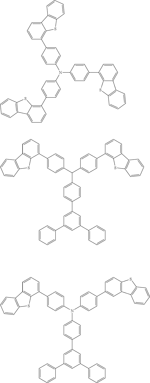 Figure US09257663-20160209-C00018