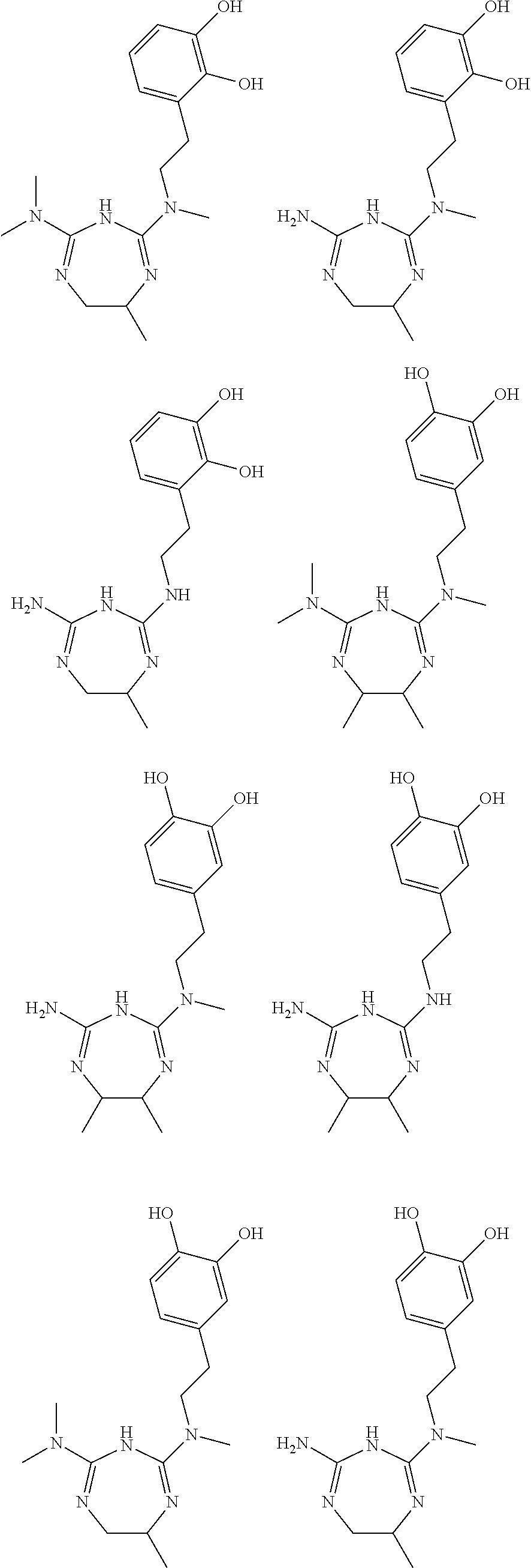 Figure US09480663-20161101-C00217