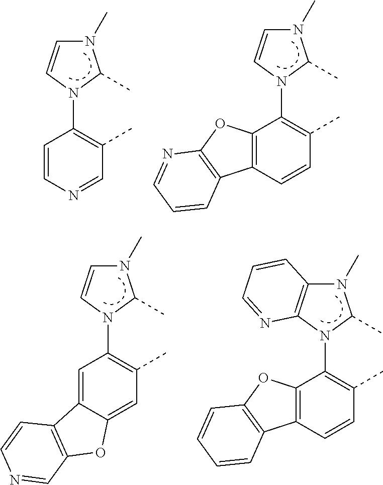 Figure US09773985-20170926-C00029