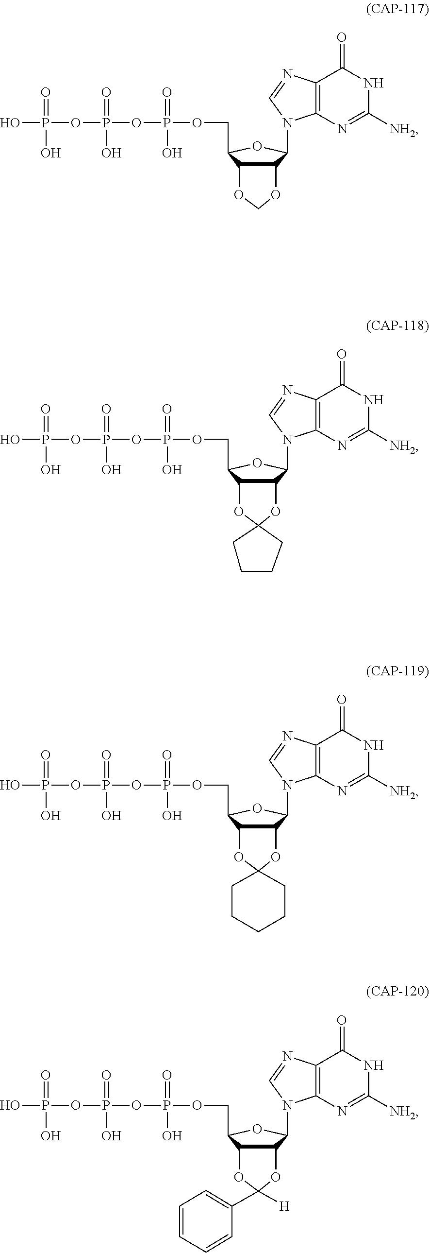 Figure US20160237108A1-20160818-C00051