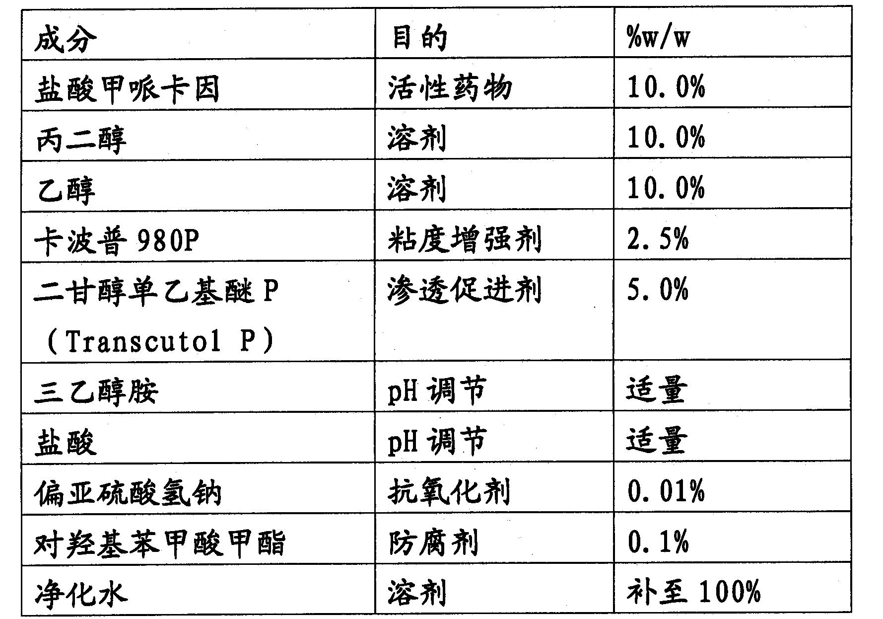 Figure CN103491778BD00951