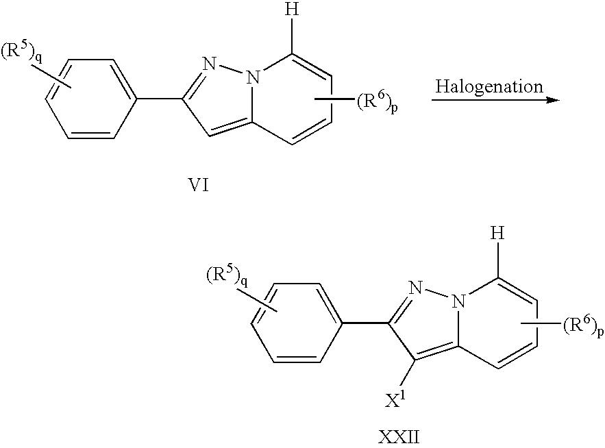 Figure US20050192295A1-20050901-C00053