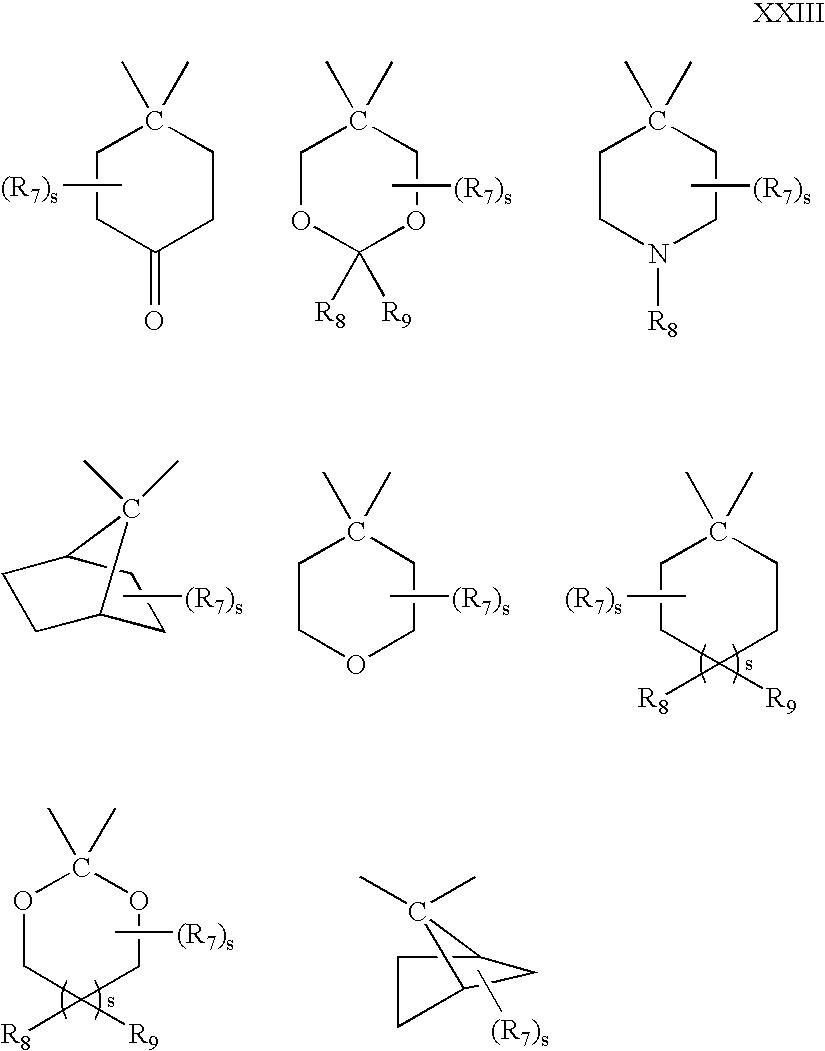 Figure US20060018948A1-20060126-C00025