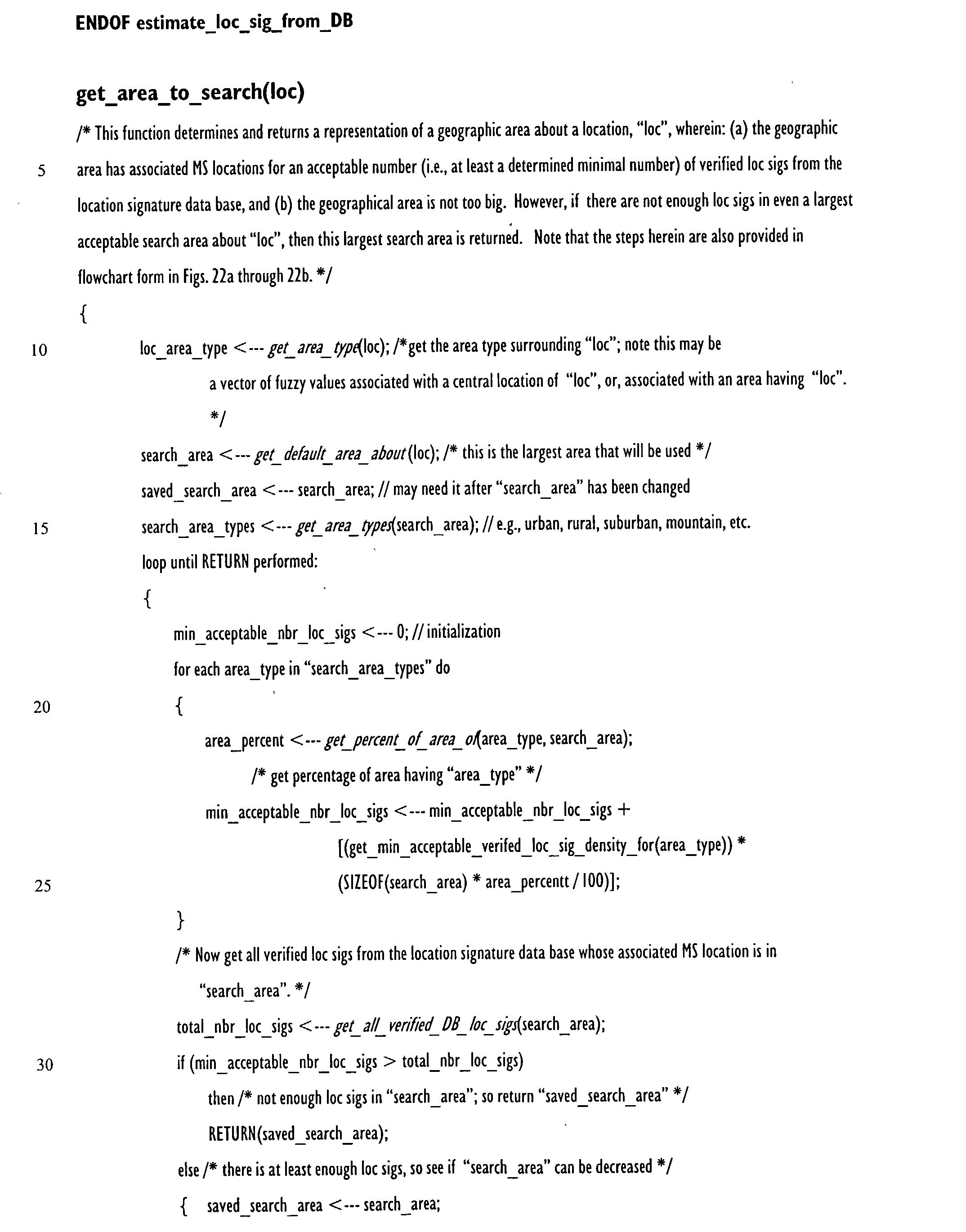 Figure US20030222820A1-20031204-P00042