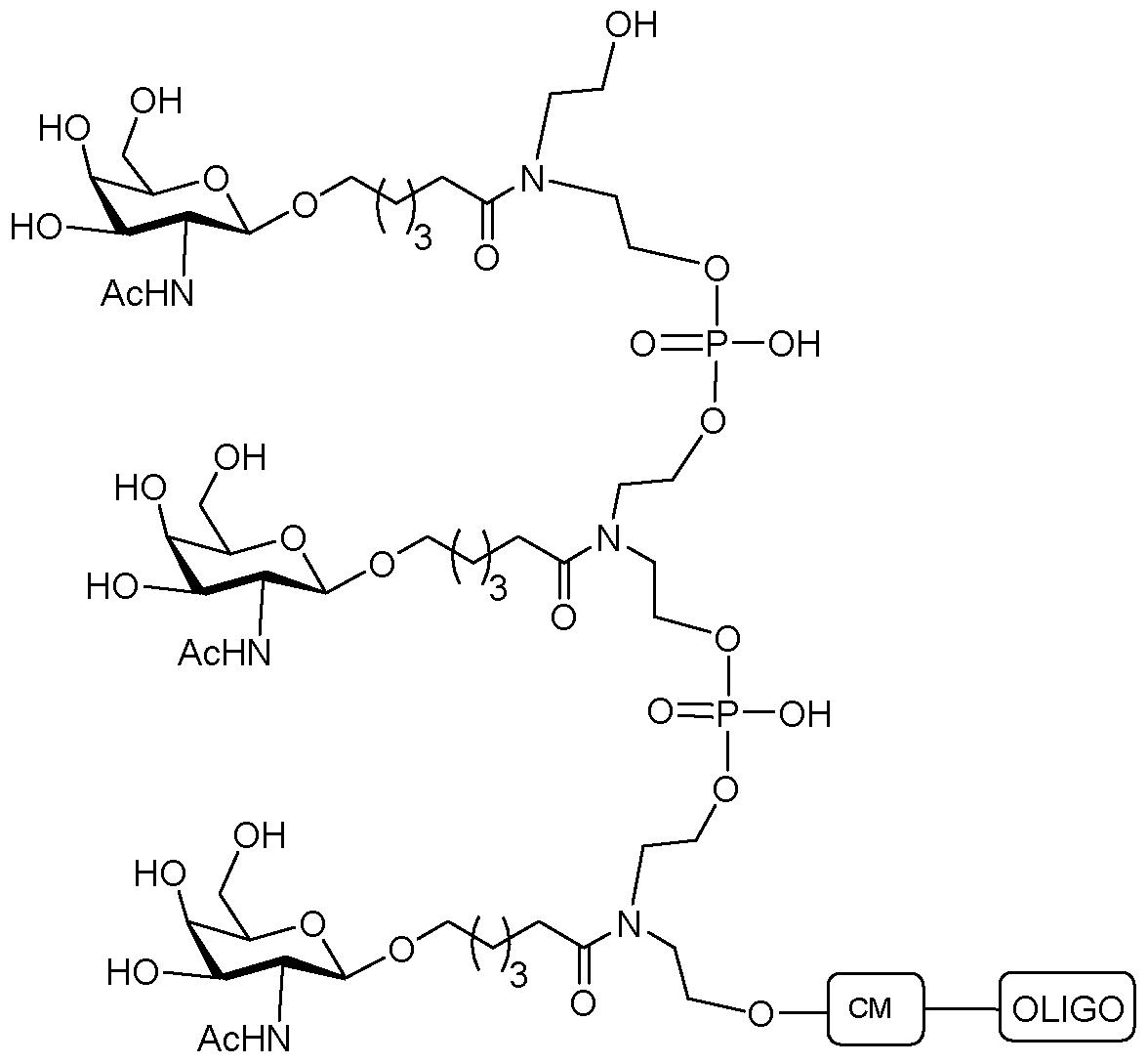 Figure imgf000283_0002