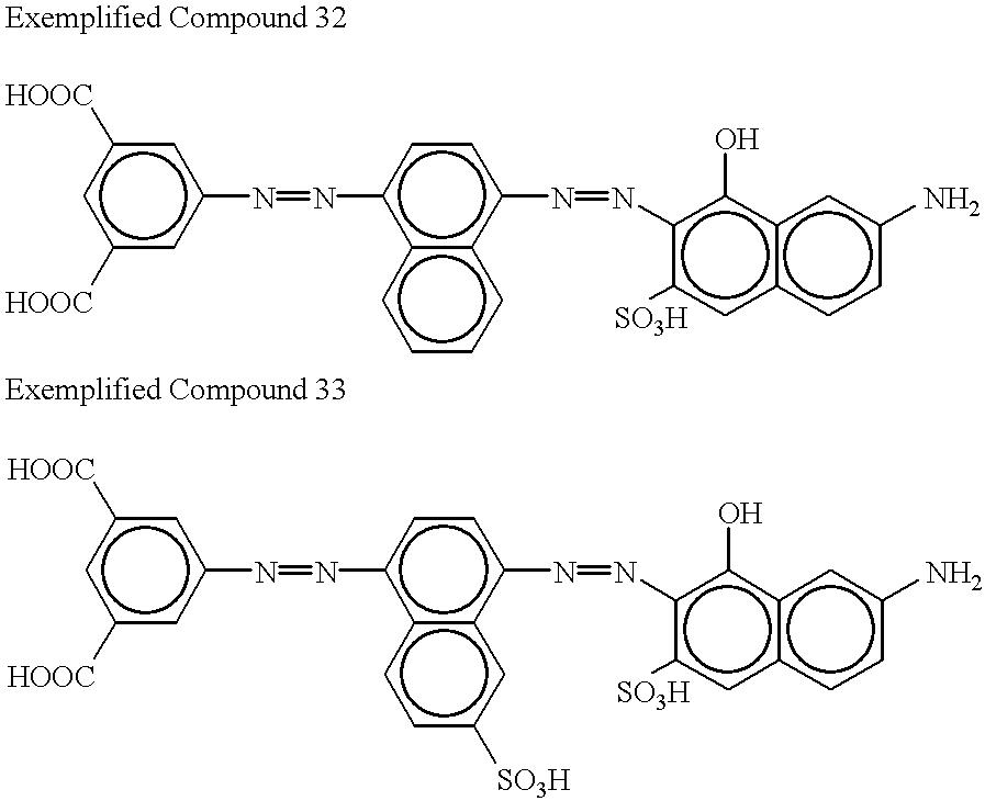 Figure US06341855-20020129-C00012