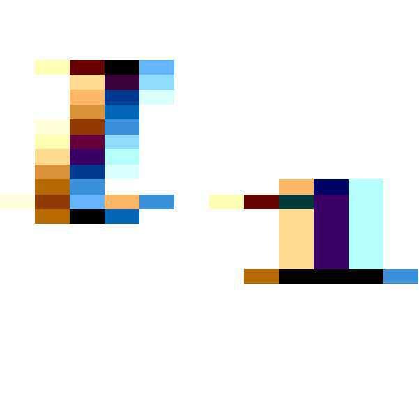Figure 112016038118754-pct00279
