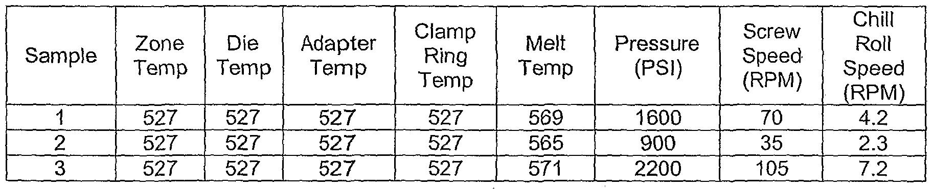 Figure imgf000327_0002