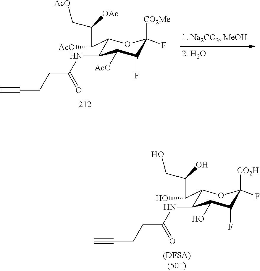 Figure US10119972-20181106-C00090