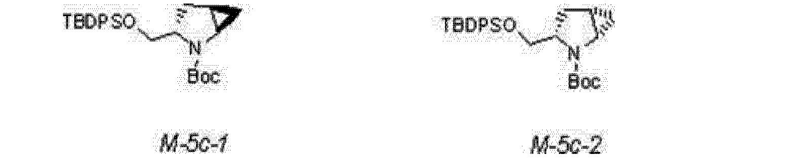 Figure CN102378762AD01402