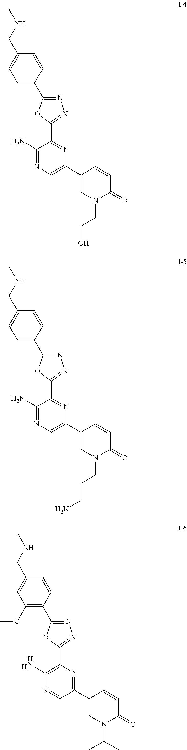 Figure US09630956-20170425-C00218