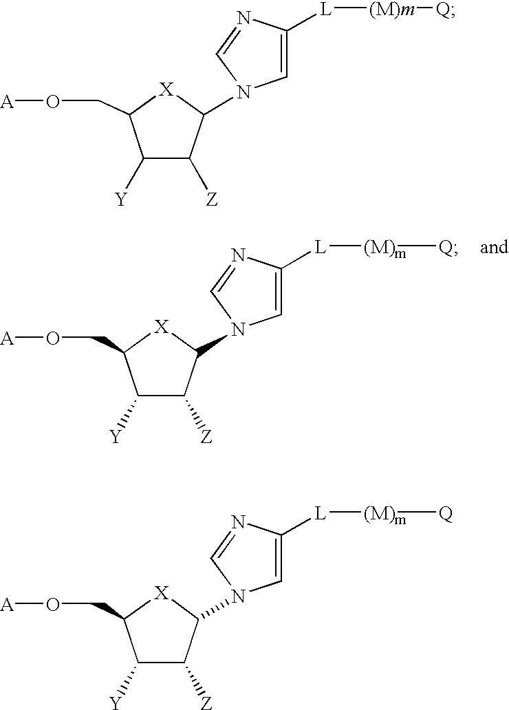 Figure US06864059-20050308-C00035