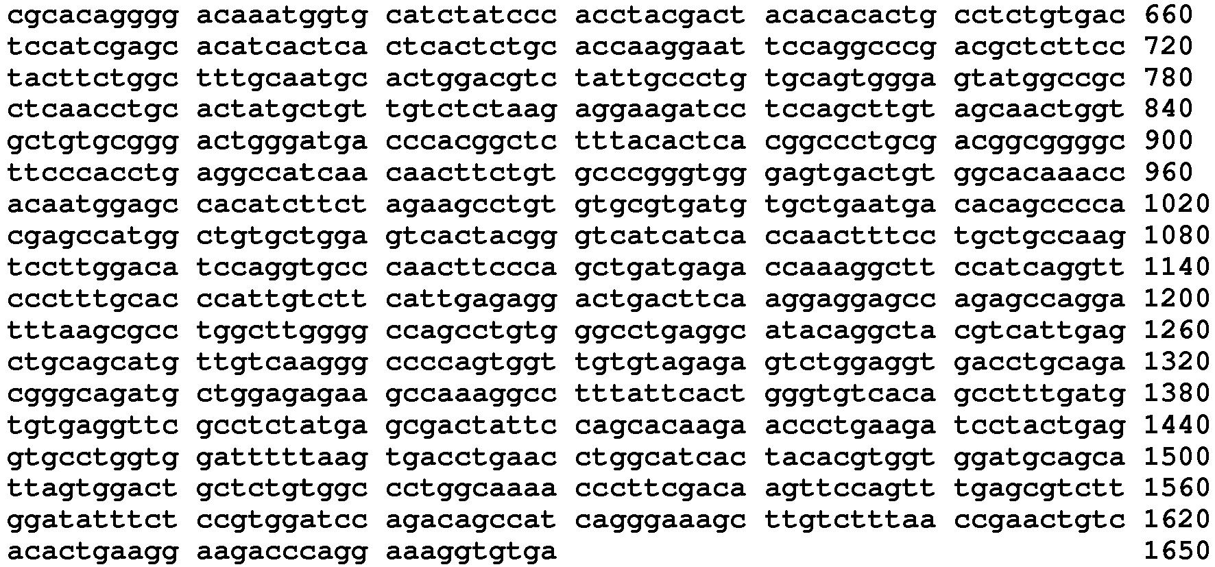 Figure imgb0302