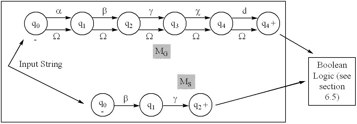 Figure US06988062-20060117-C00044
