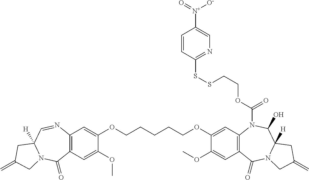 Figure US10058613-20180828-C00020
