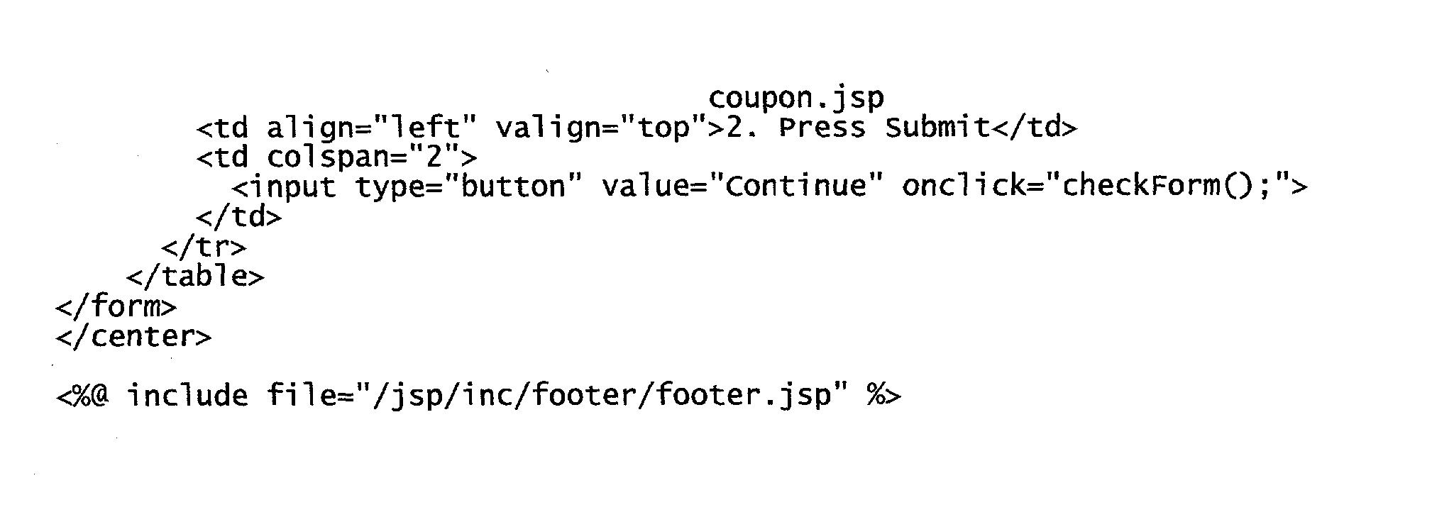 Figure US20030023489A1-20030130-P00249