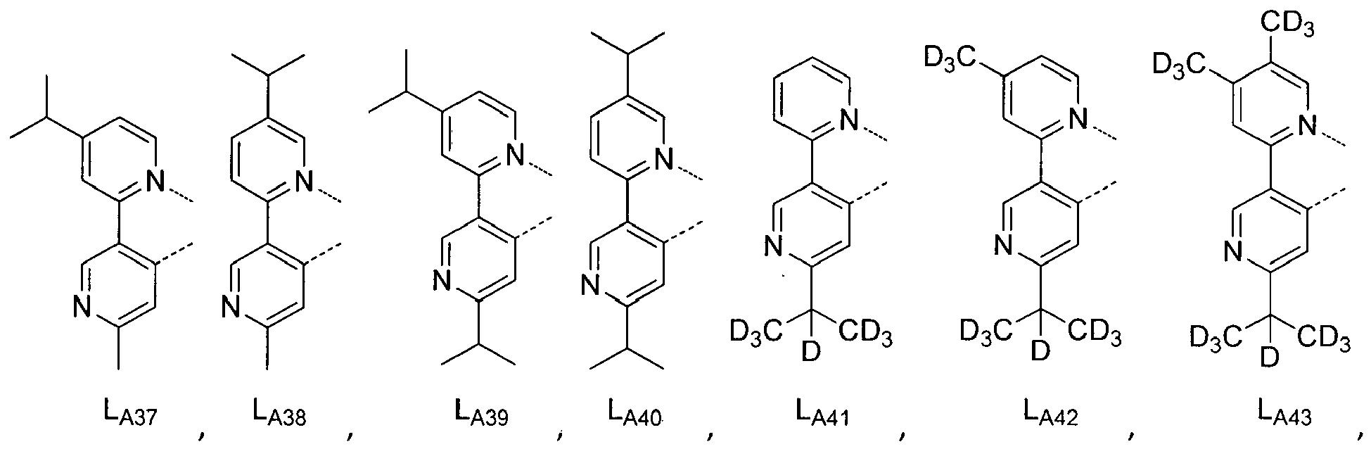 Figure imgb0301