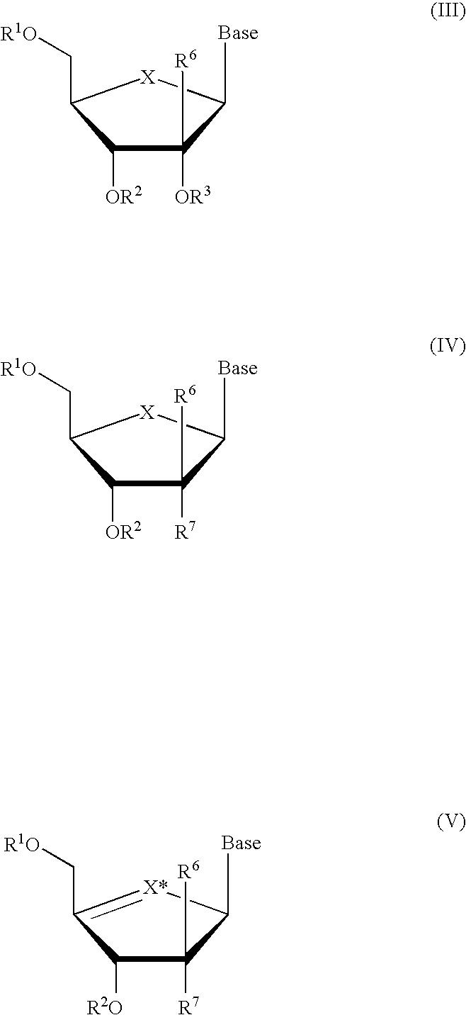 Figure US07608600-20091027-C00027