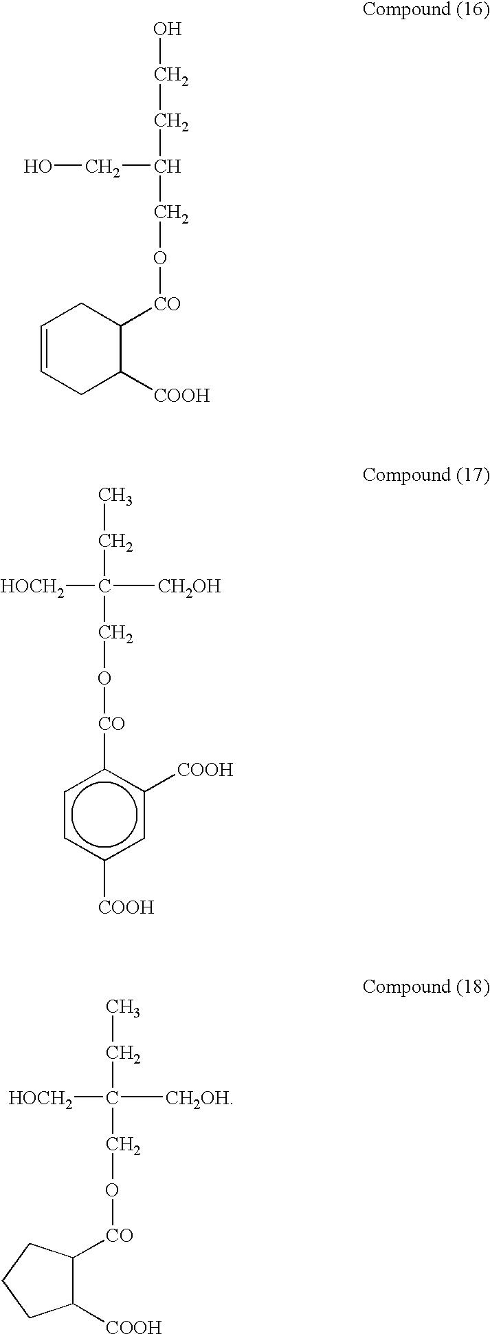 Figure US06552156-20030422-C00013