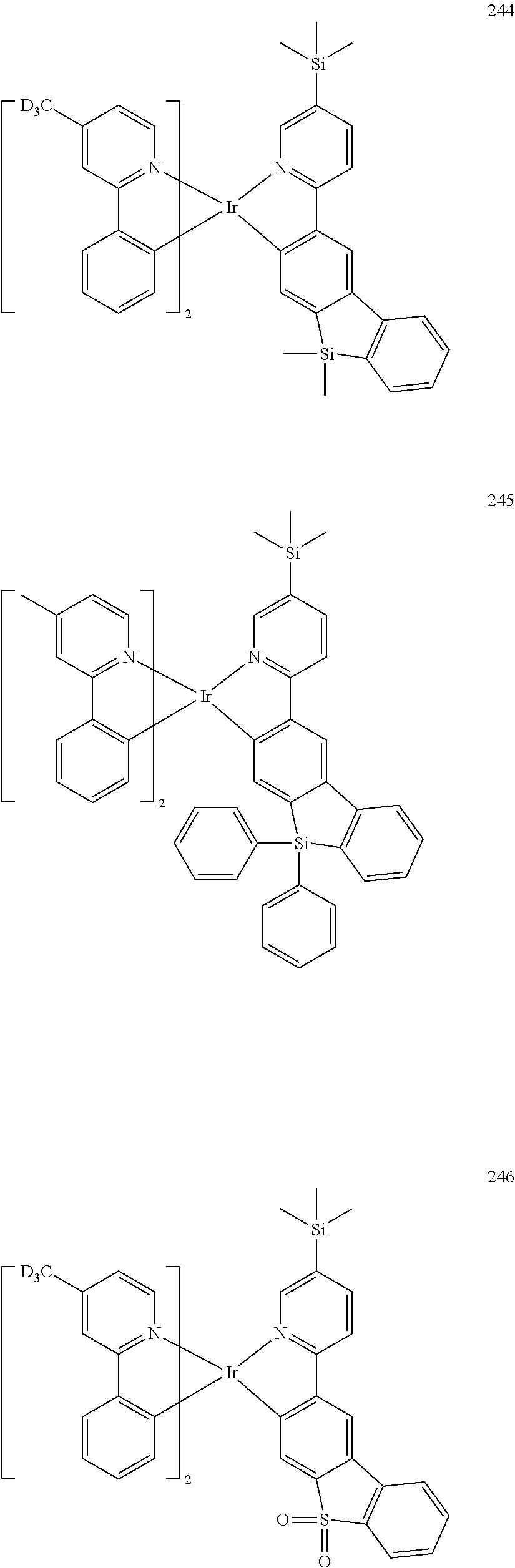 Figure US20160155962A1-20160602-C00136