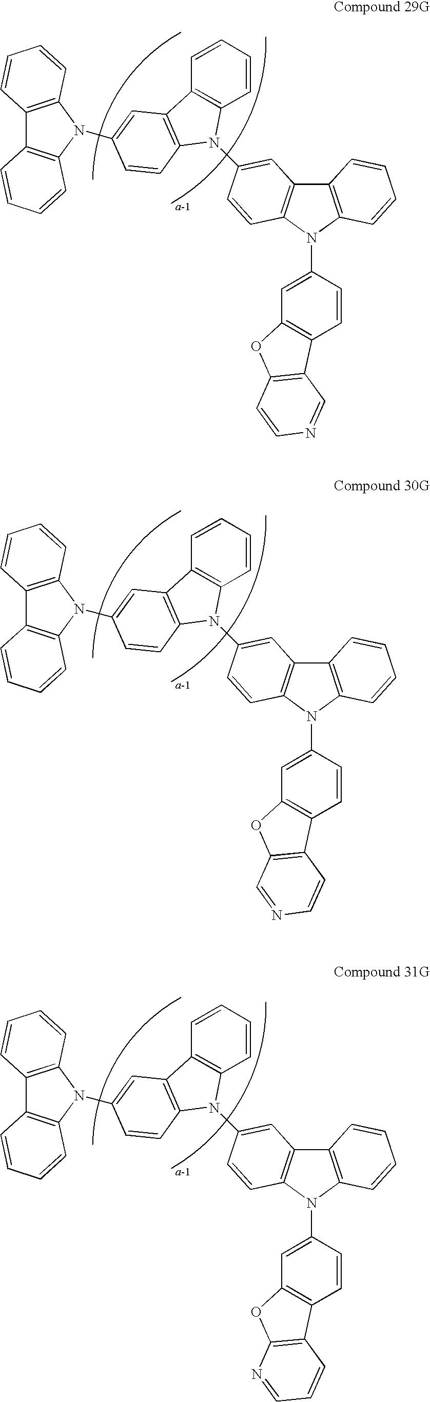 Figure US20090134784A1-20090528-C00186