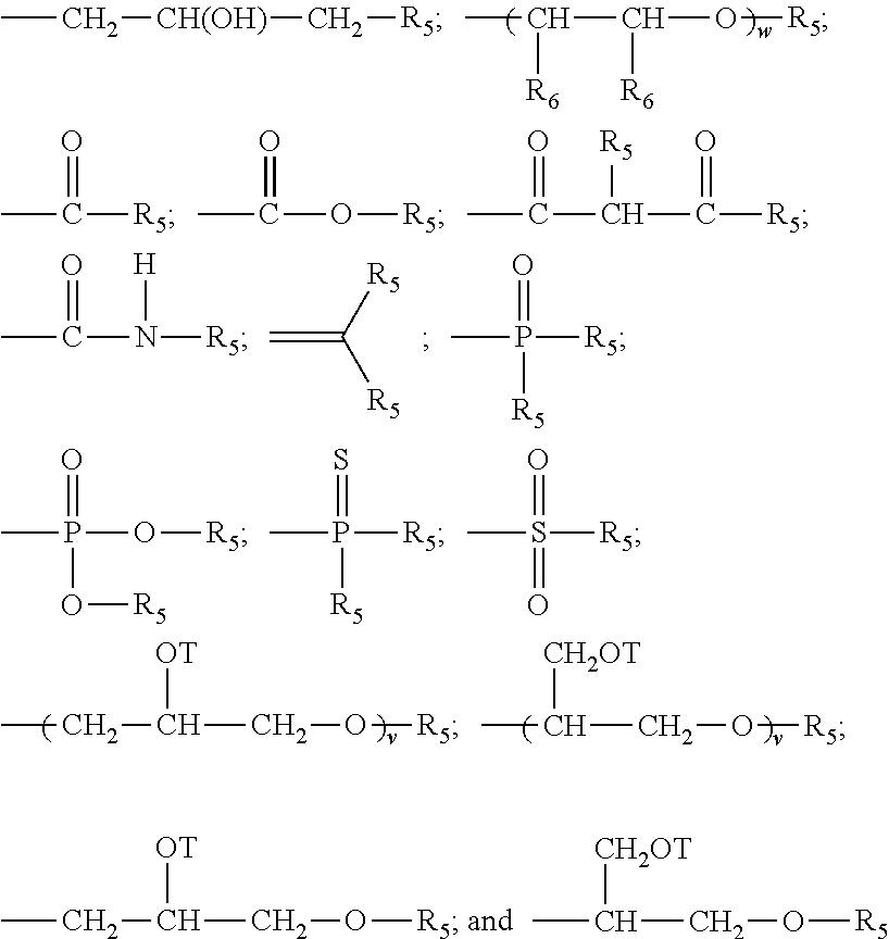 Figure US09714396-20170725-C00011