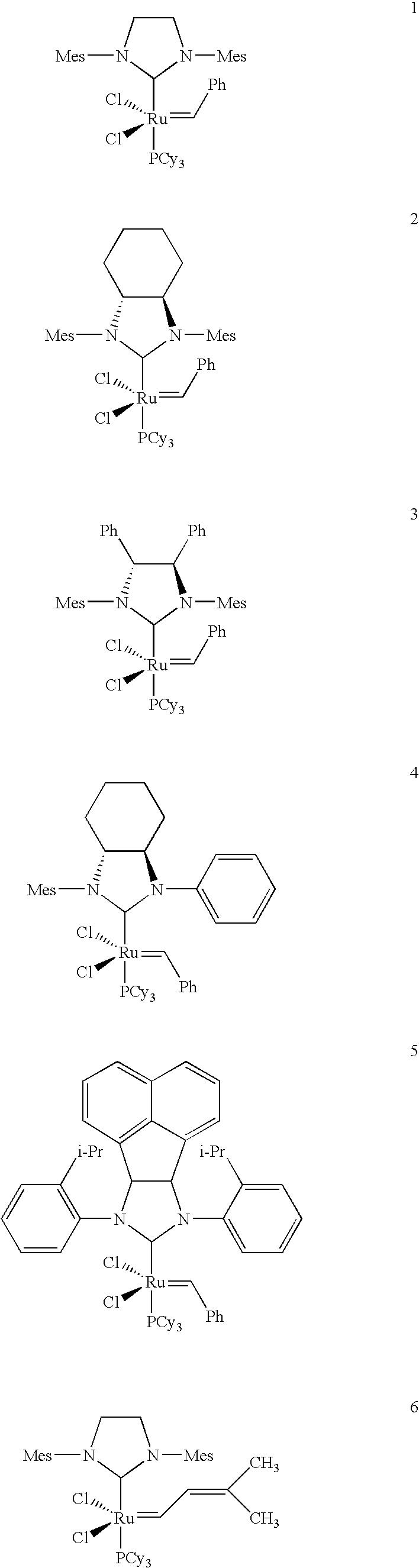Figure US07329758-20080212-C00007