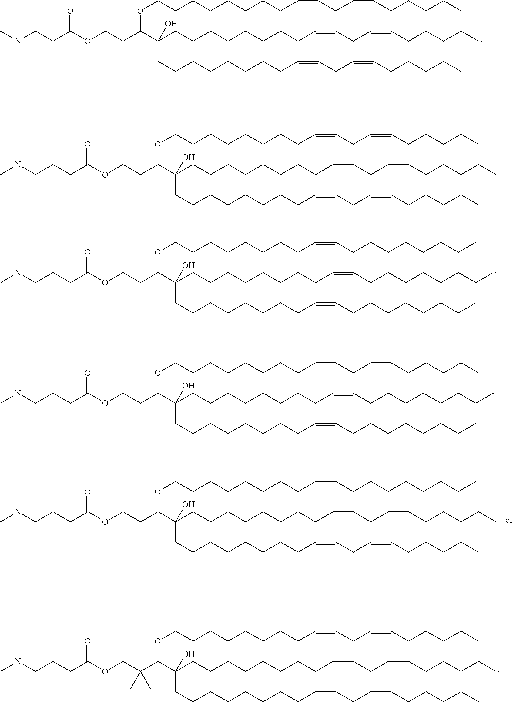 Figure US08466122-20130618-C00011