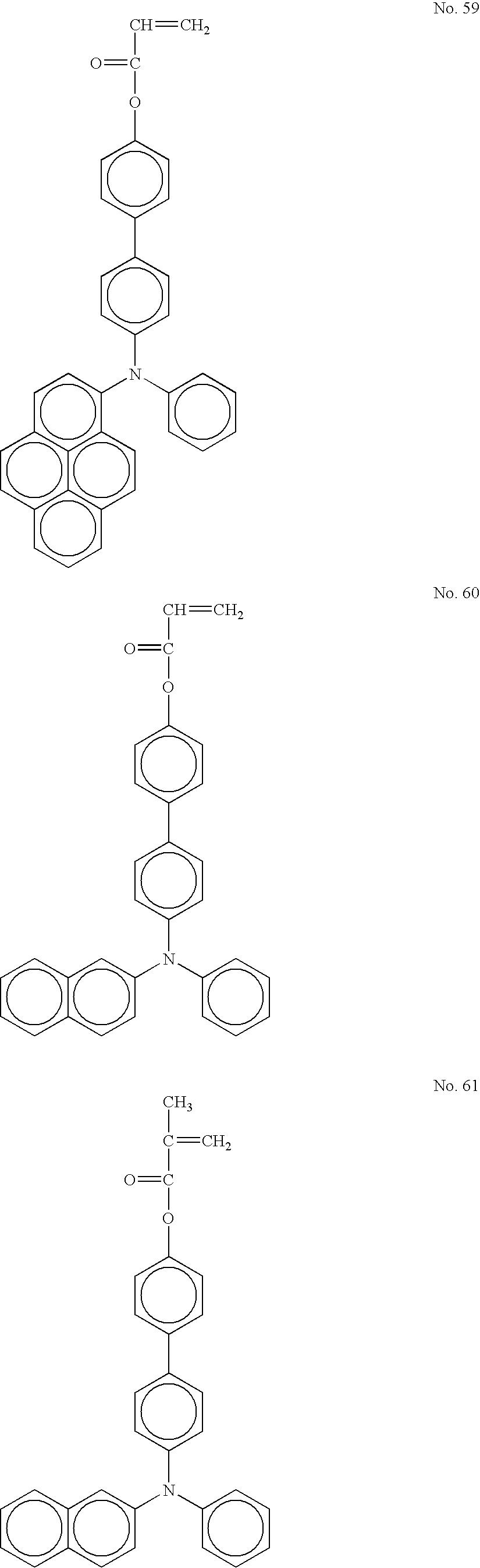 Figure US20100209842A1-20100819-C00022