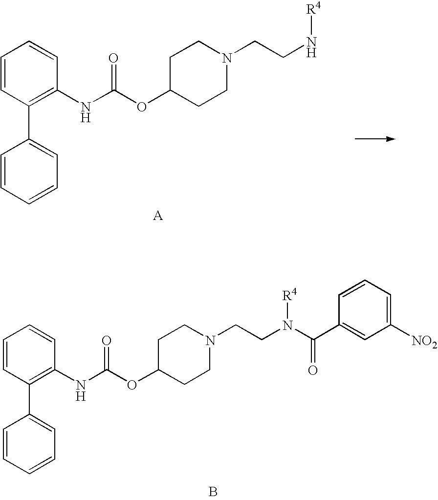 Figure US07687519-20100330-C00082
