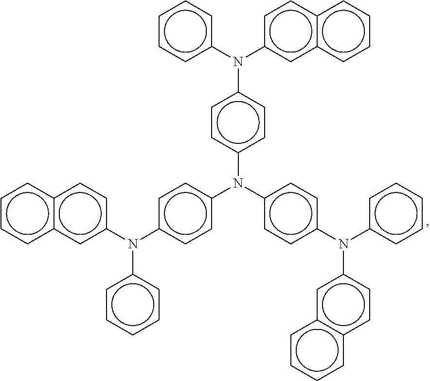 Figure US10312474-20190604-C00006