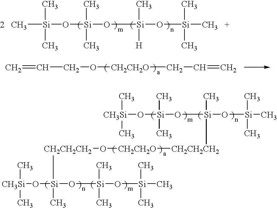 Figure US20080206185A1-20080828-C00001