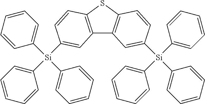 Figure US09670404-20170606-C00106