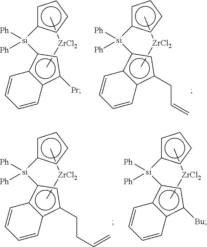 Figure US08288487-20121016-C00012