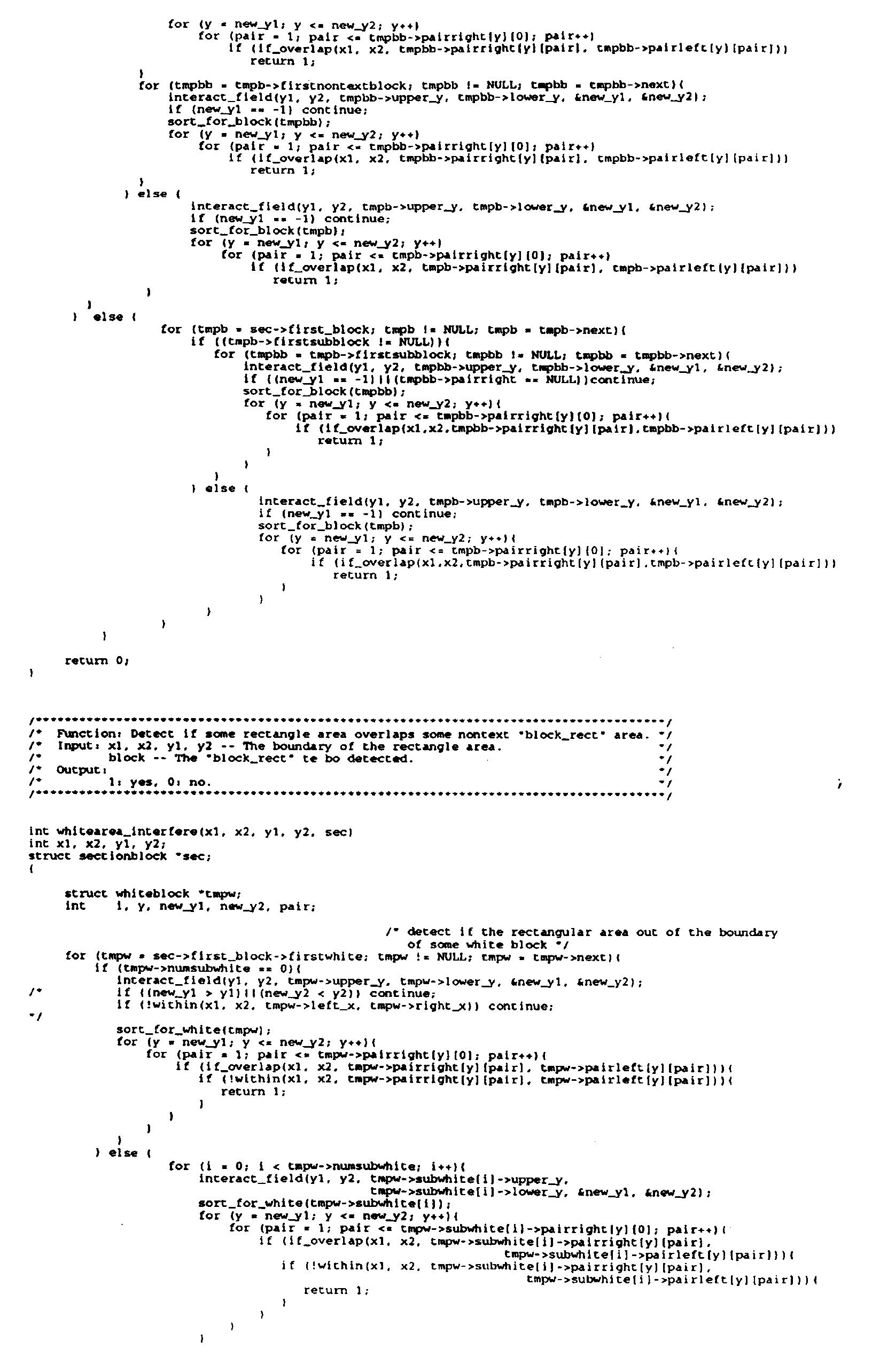 Figure 03010001