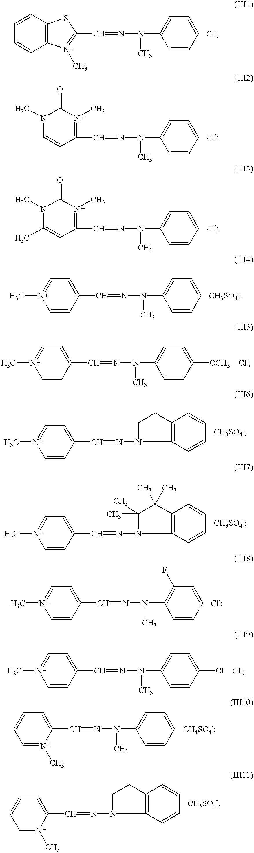 Figure US20020046432A1-20020425-C00010