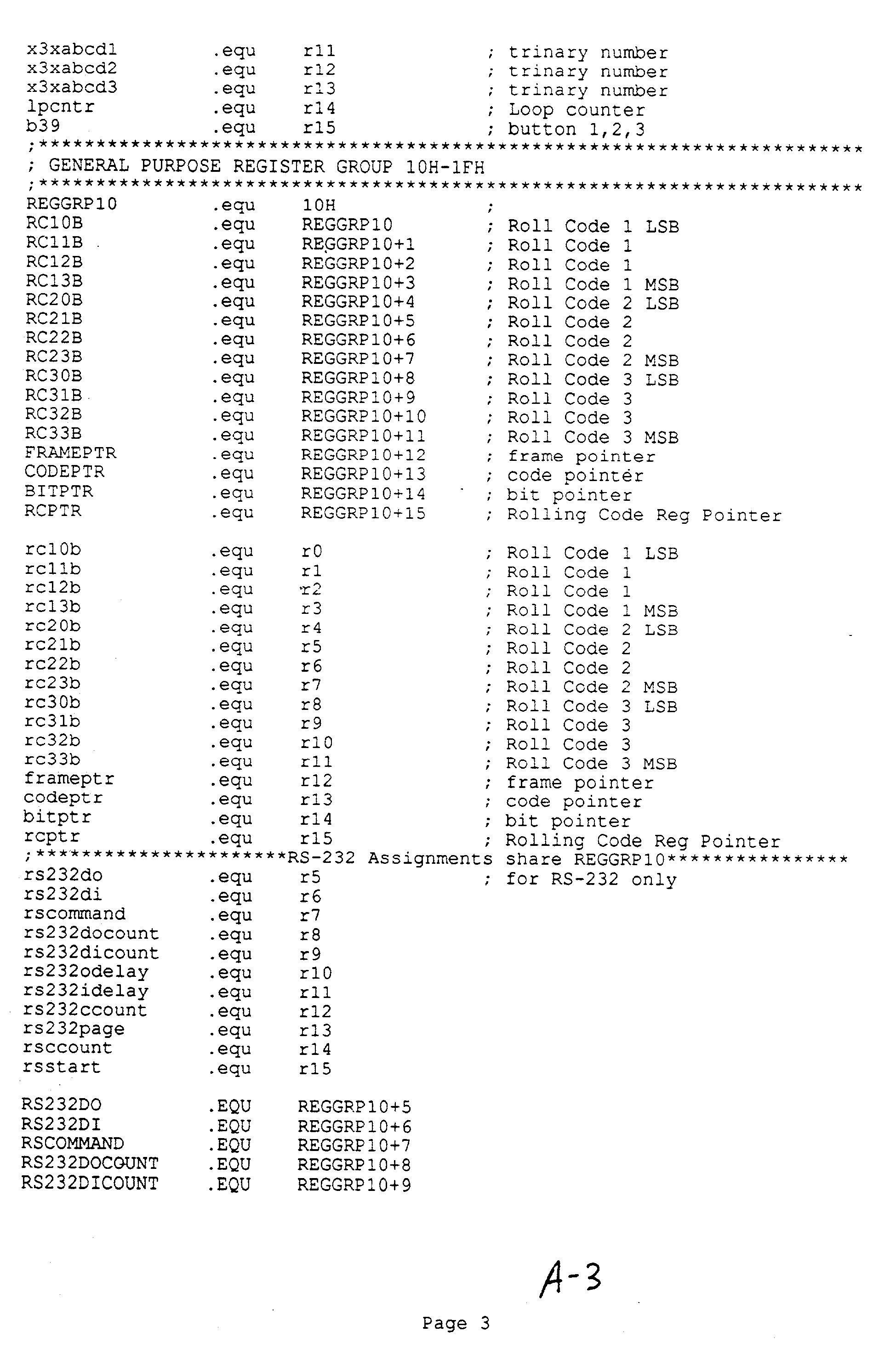 Figure US20020034303A1-20020321-P00003